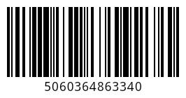 4822832-xLKHu.jpg