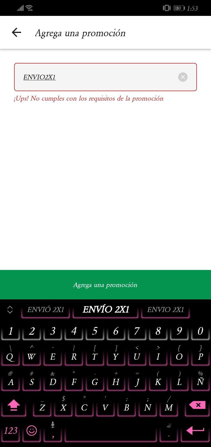5128992-xcIMP.jpg