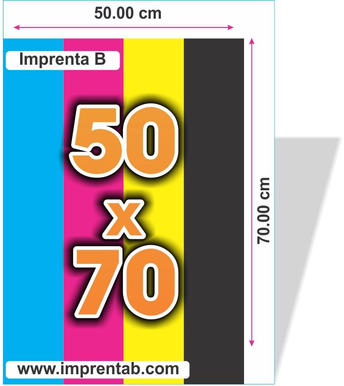 3503111-ygB6v.jpg