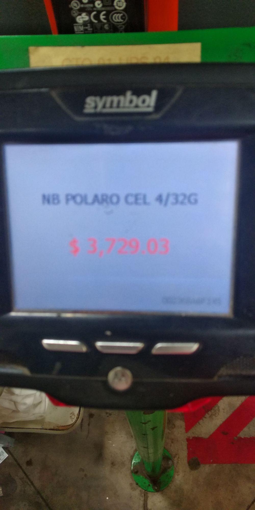 3000012-z1bsN.jpg