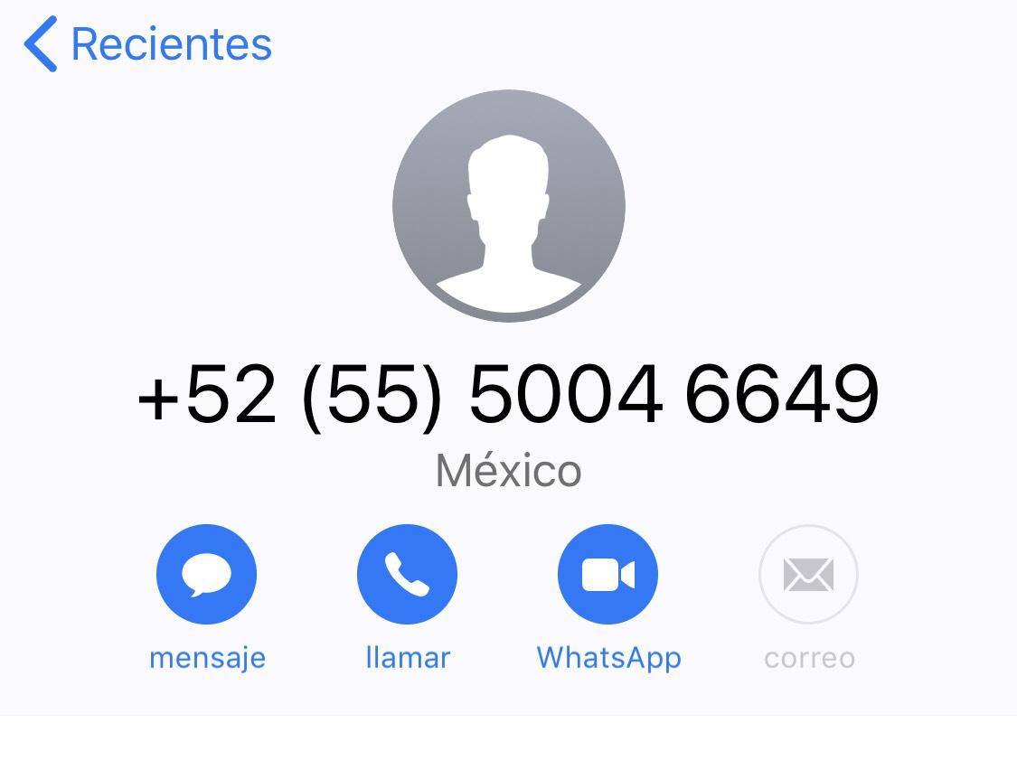 3105033.jpg