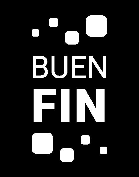 El Buen Fin 2018