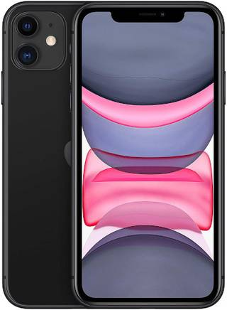 iphone 11-comparison_table-m-1