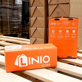 linio-gallery