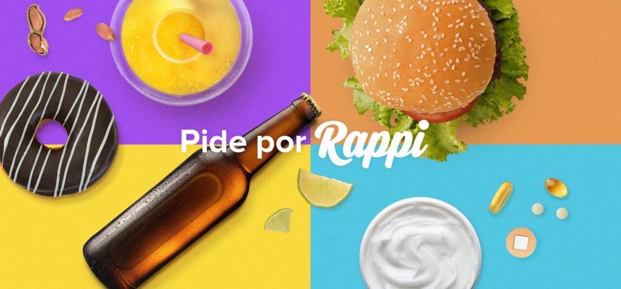 rappi-gallery