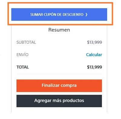 sony store-voucher_redemption-how-to