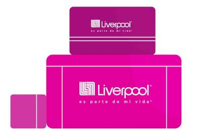 liverpool-gift_card_redemption-how-to