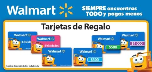 walmart-gift_card_redemption-how-to