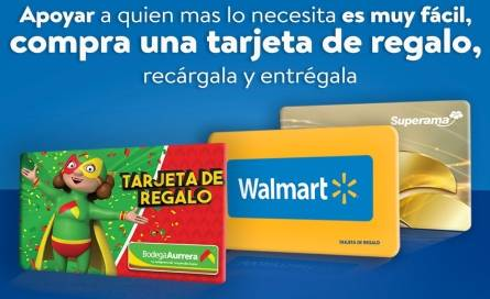 walmart-gift_card_purchase-how-to