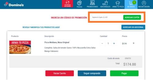 domino's pizza-voucher_redemption-how-to