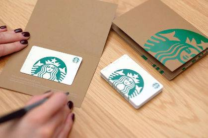 starbucks-gift_card_purchase-how-to