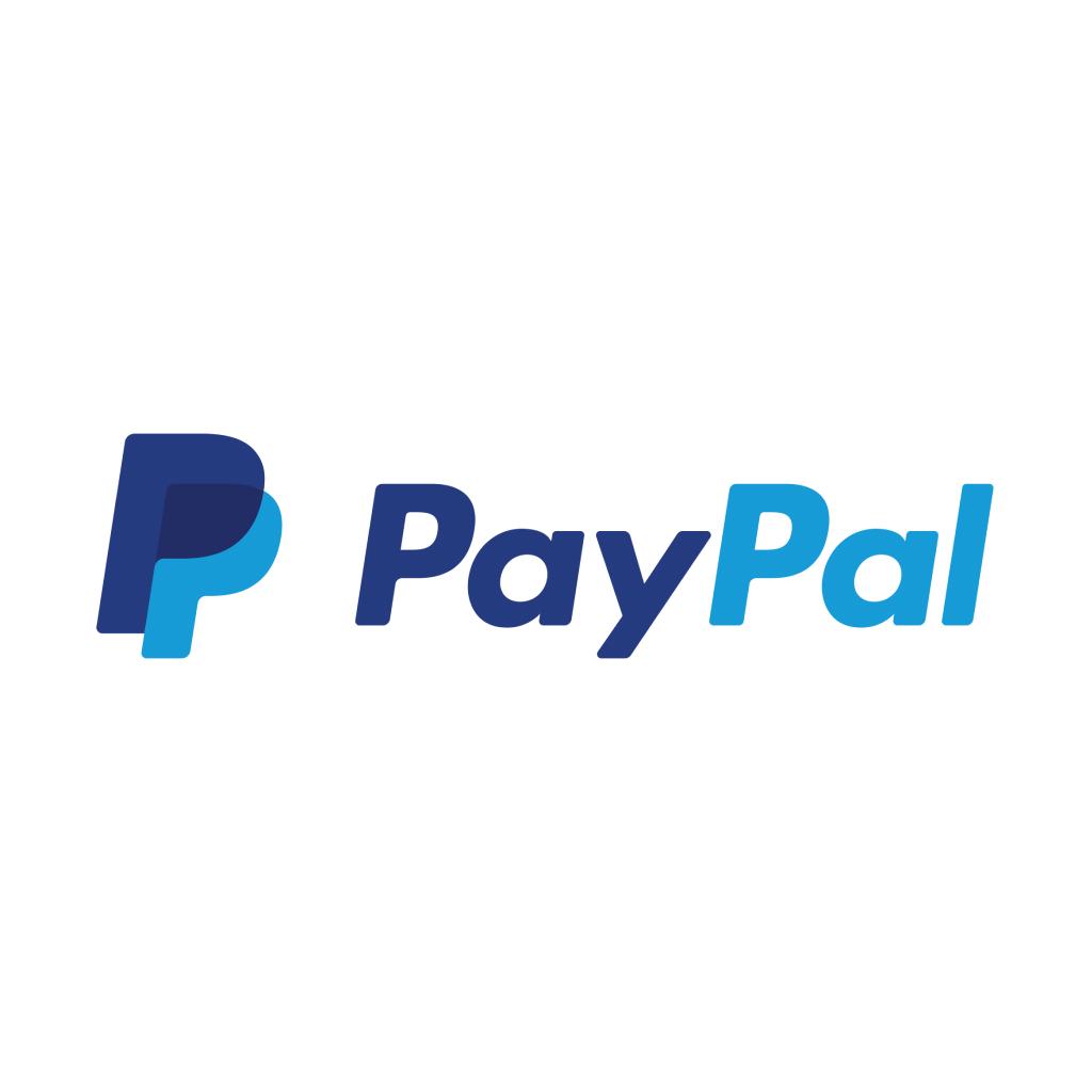 Forever 21: 21% de descuento en toda la página pagando con Paypal