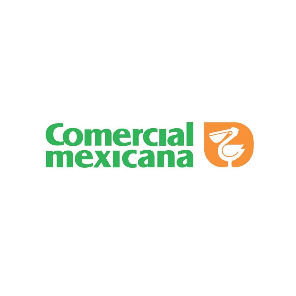 Comercial Mexicana - Acumula 1,000 Puntos PAYBACK al realizar tu siguiente compra por $500.00 M.N o más