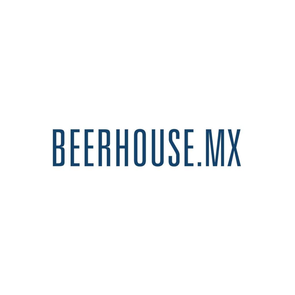 Beerhouse: cupón $100 de descuento