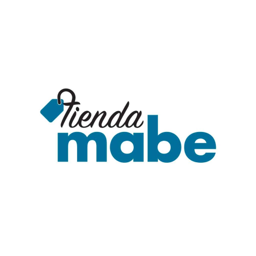 Tienda Mabe: 10% en Lavado y Secado con cupón