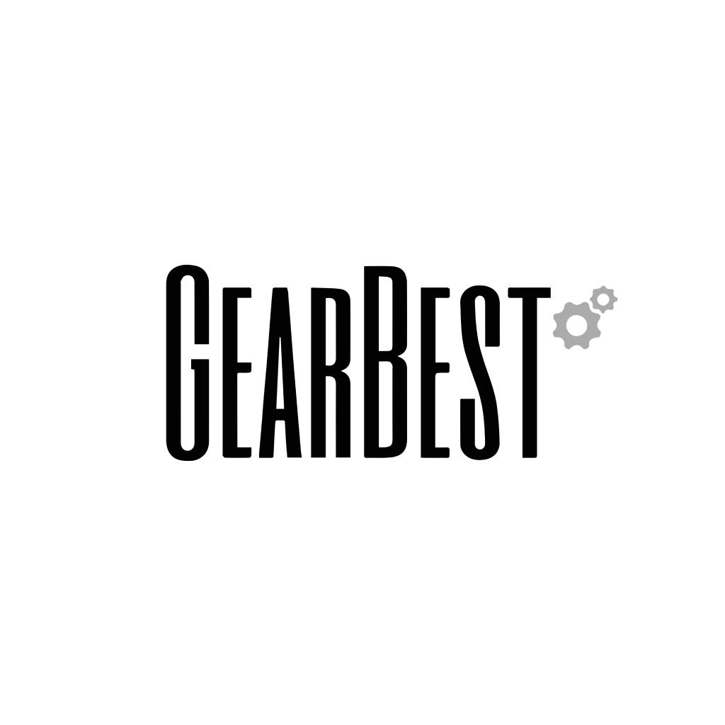 Gearbest: Xiaomi Mi A1 de 4/32 en Gearbest a solo 3760 con cupón