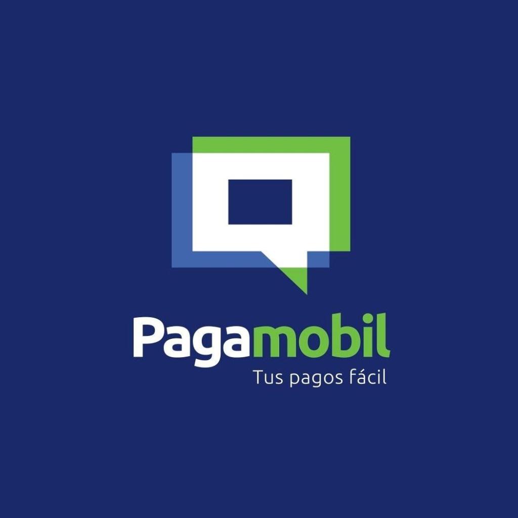 Pagamobil - 50 o 100 pesos de descuento con VCO