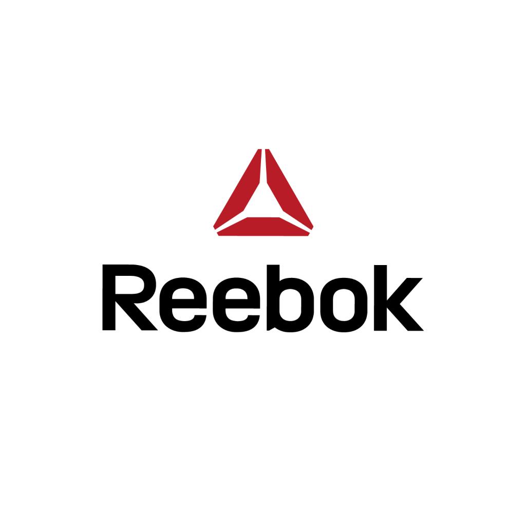 15% de descuento tienda en linea reebok