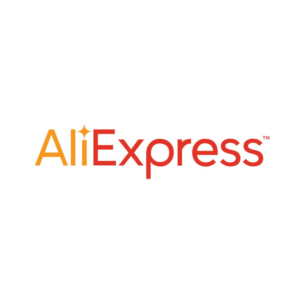 Aliexpress: varios cupones de Black Friday