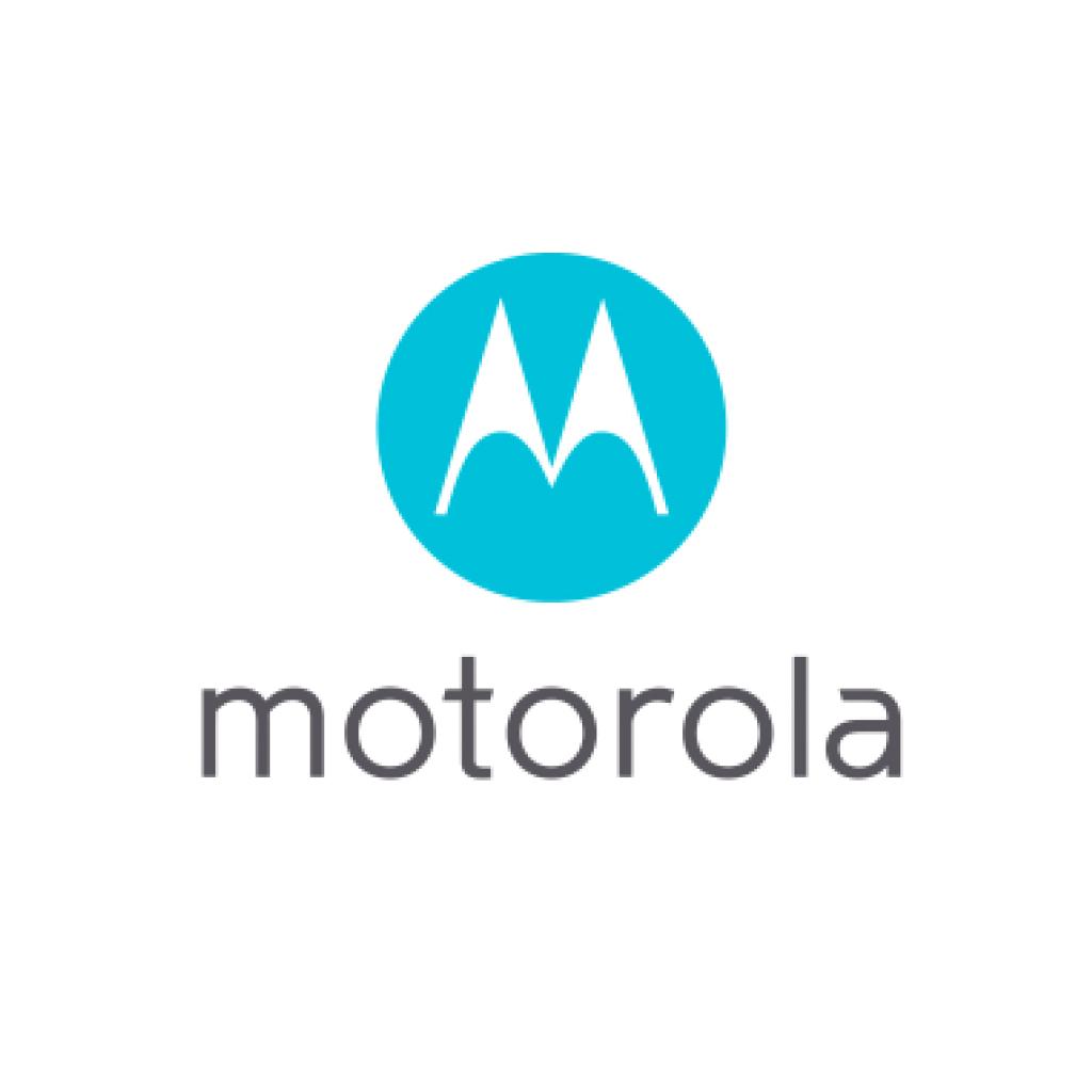 Ofertas Buen Fin 2017 Motorola: código de Descuento del 10%
