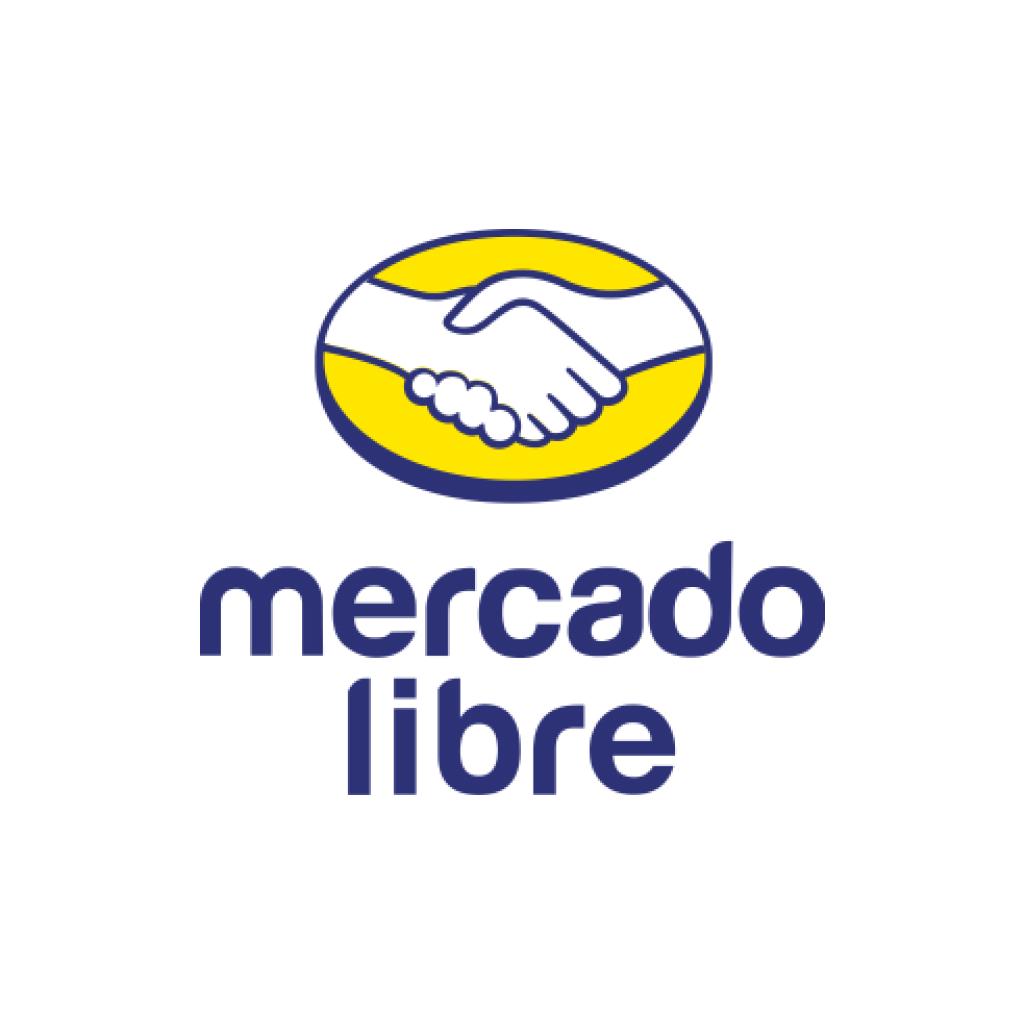 Mercado Libre: Ofertas del terror