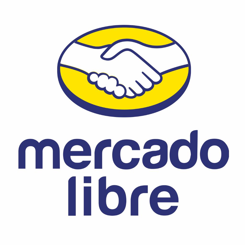 Mercado Libre: $400 de descuento en la compra de $3500 con American Express