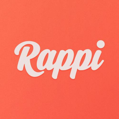 Rappi: 50% en Rappicreditos