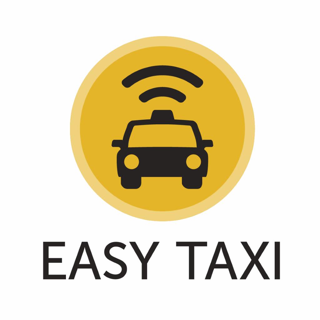 EasyTaxi: Cupón de descuento