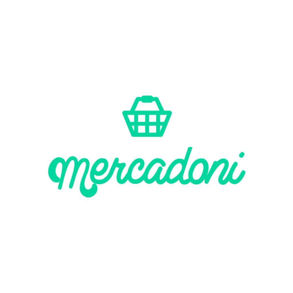 Mercadoni: cupón 30% de descuento pagando con MasterCard