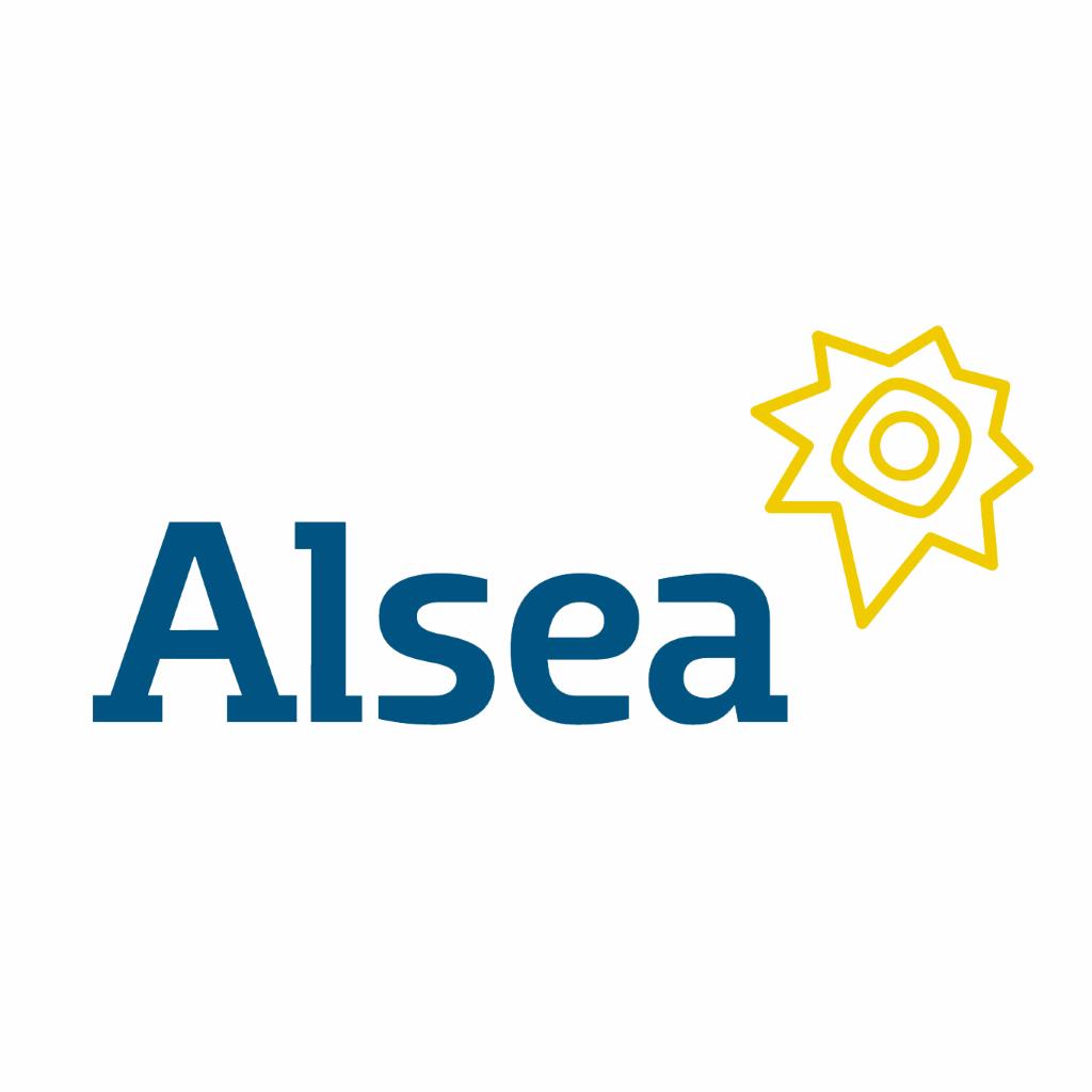 Nueva cuponera Alsea válida al menos hasta el 30 de junio