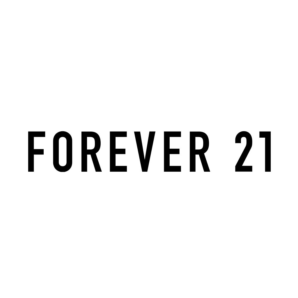Forever21: 30% de descuento