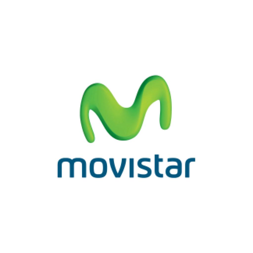 Movistar VIP: Giftcards de $200 en XBOX y de $300 en Amazon disponibles