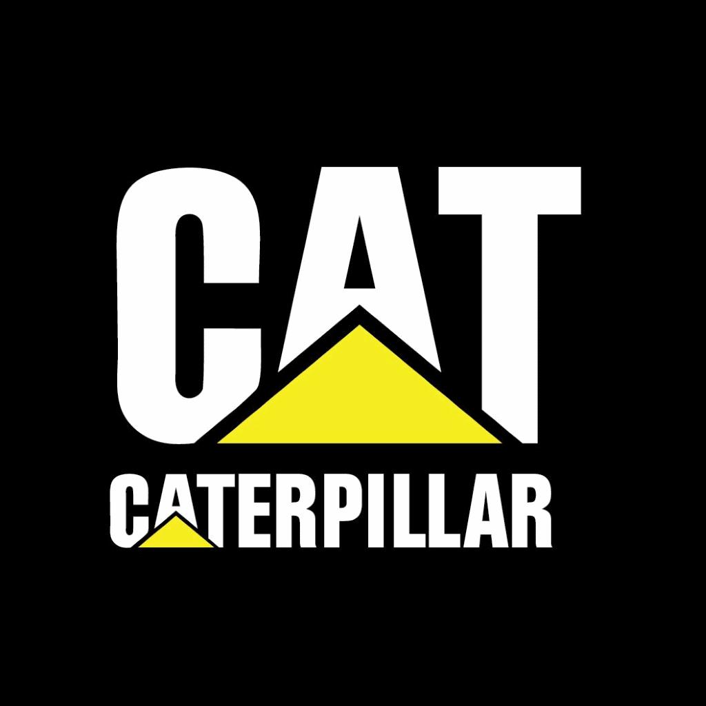 CAT: 200 descuento en tienda