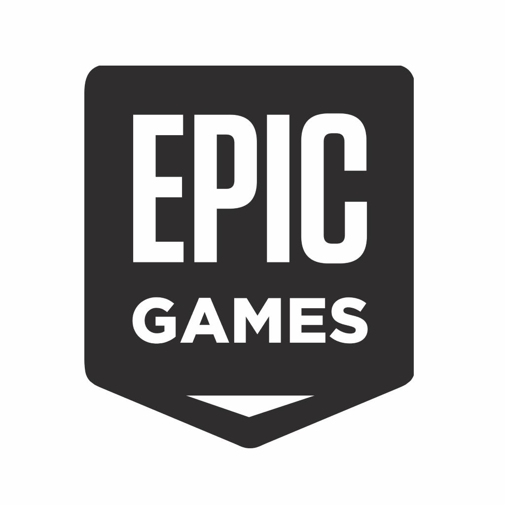 Epic Games: Cupon $10 USD gratis (compra mínima de $14.99)