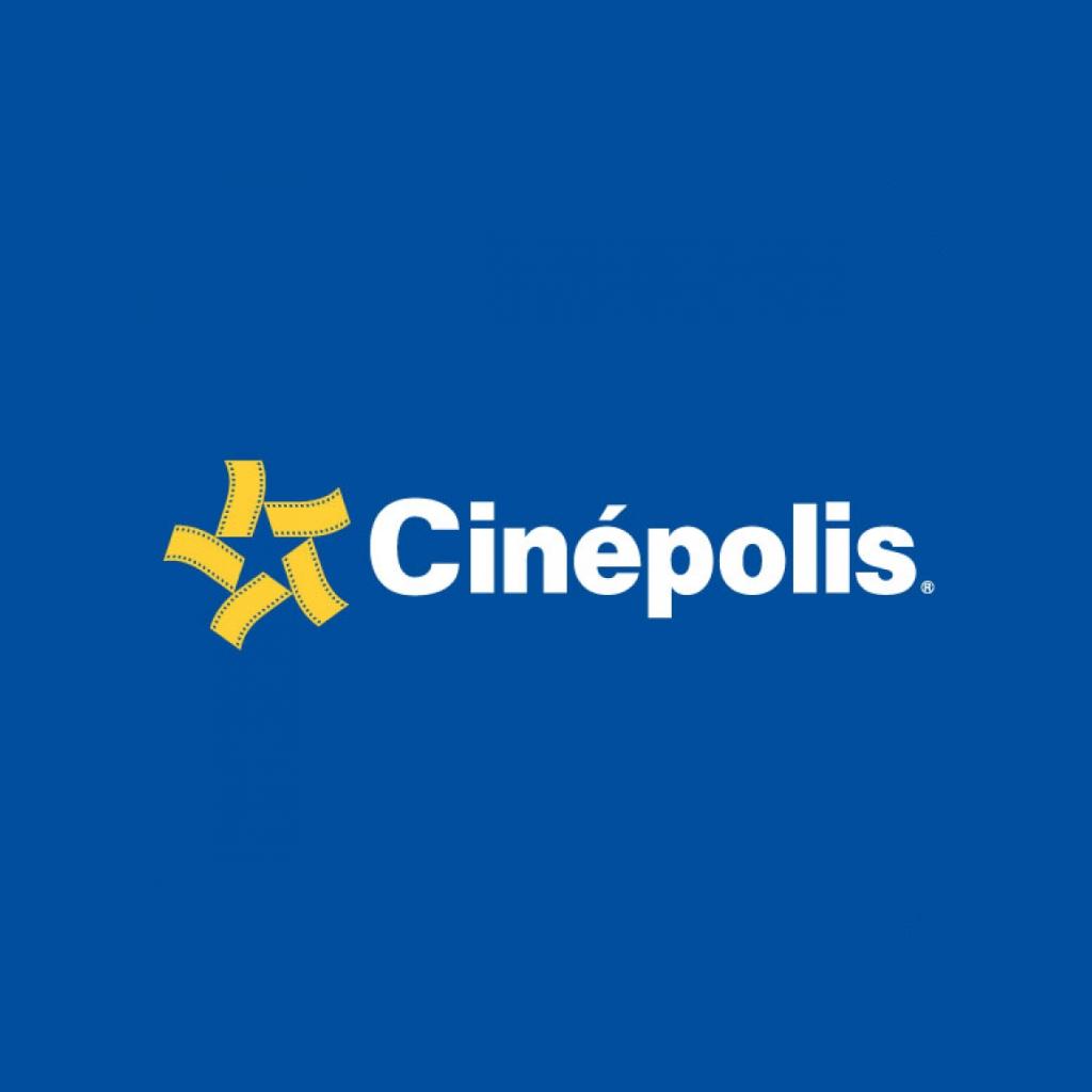 Cinepolis KLIC:  30% de descuento con PayPal