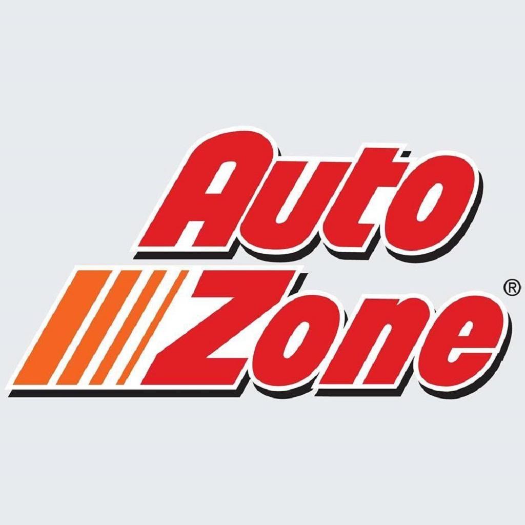 Autozone: Cupón de 20% de descuento en toda la tienda