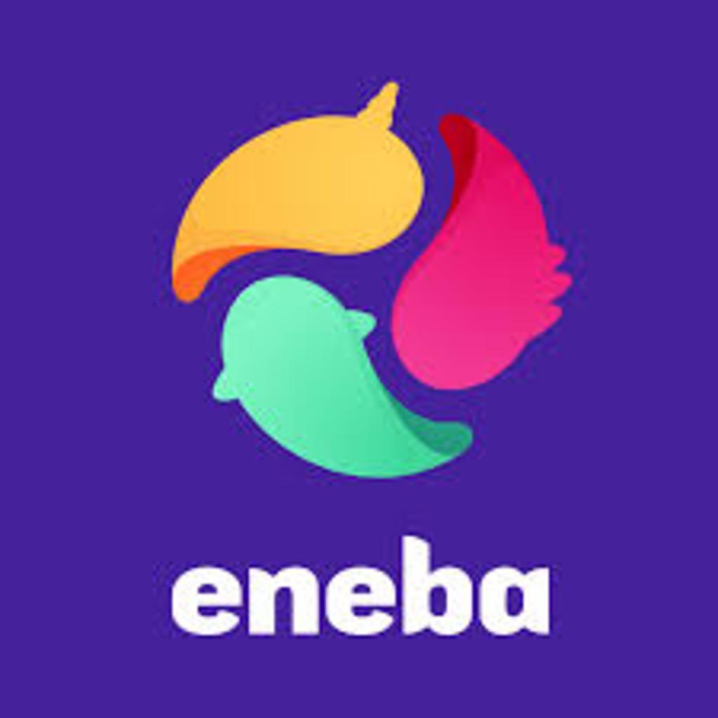 Cupon 10% en todos los juegos de Eneba