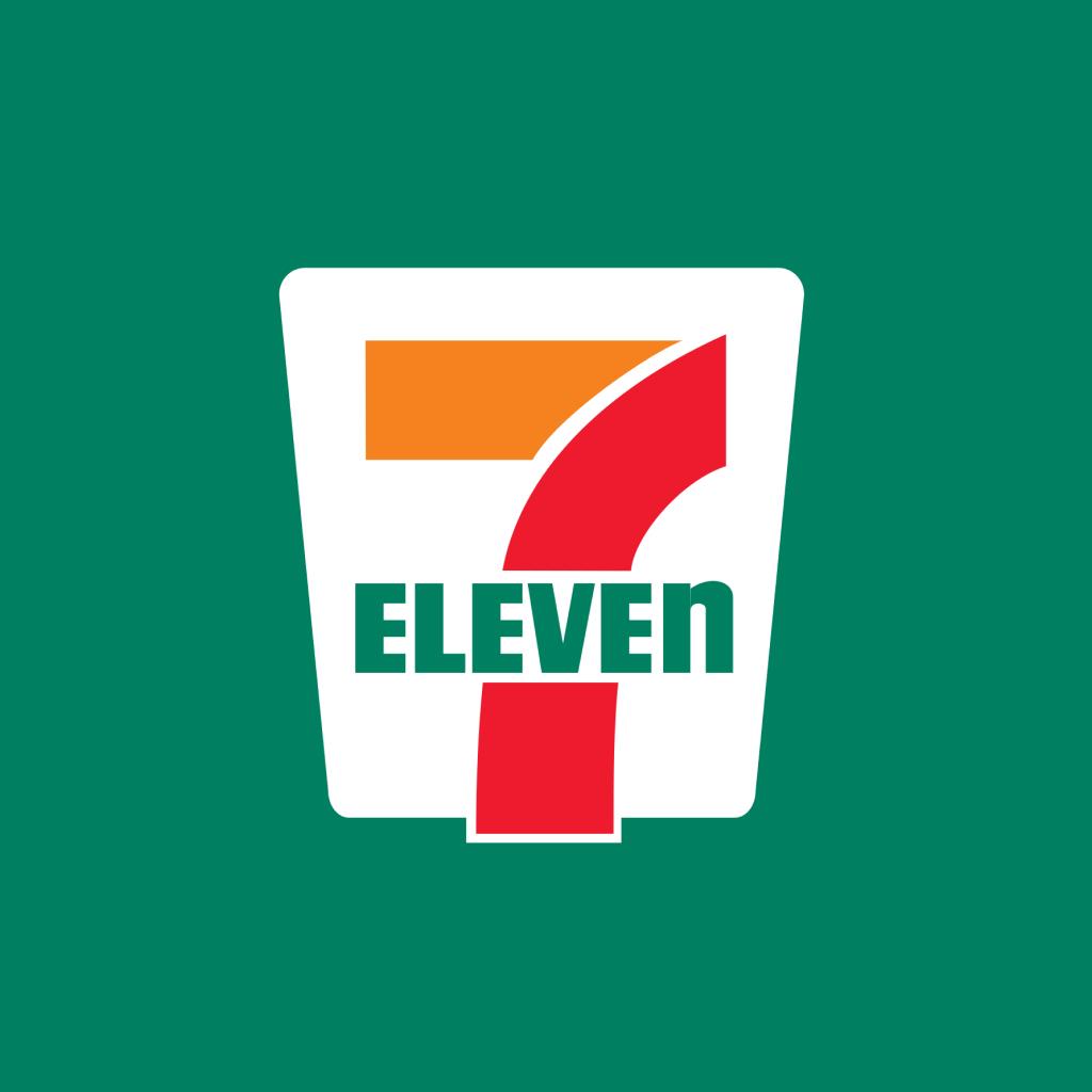7 Eleven App: m&m's 2X1 los lunes de 7 a 11 de la mañana, y de 7 a 11 de la noche