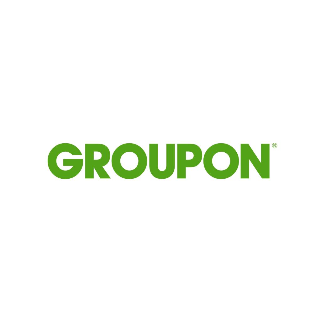 Groupon: EXTRA 10% en Ofertas Seleccionadas