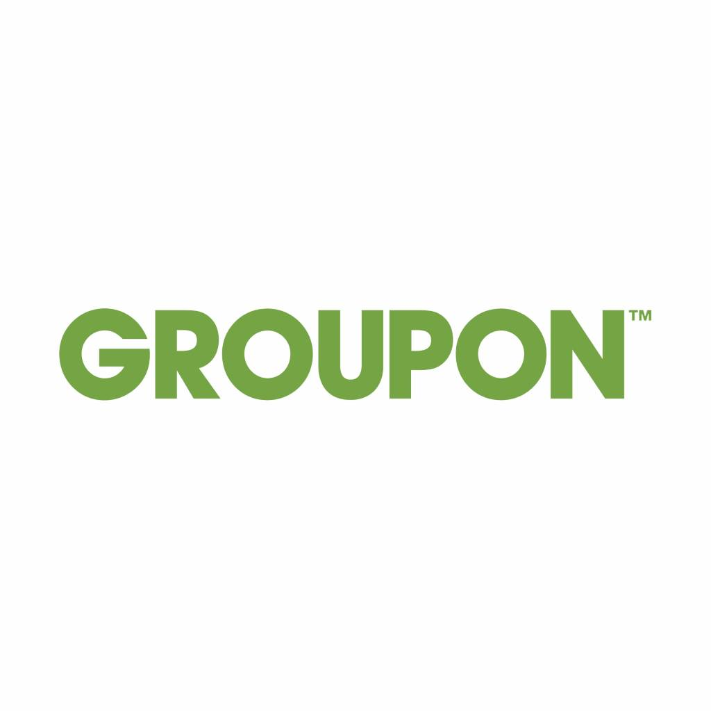 02-04-21 Cupon 20% OFF PEIXE / GROUPON