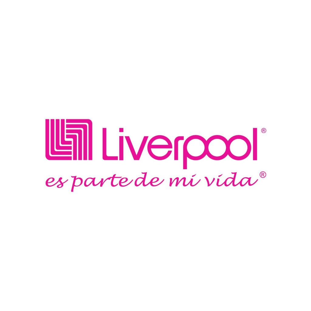 Liverpool: En tienda y/o en línea 20% OFF productos GAP