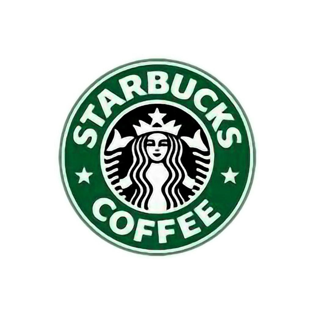 Starbucks: 50% en Bebida favorita para clientes que reciben el cupón