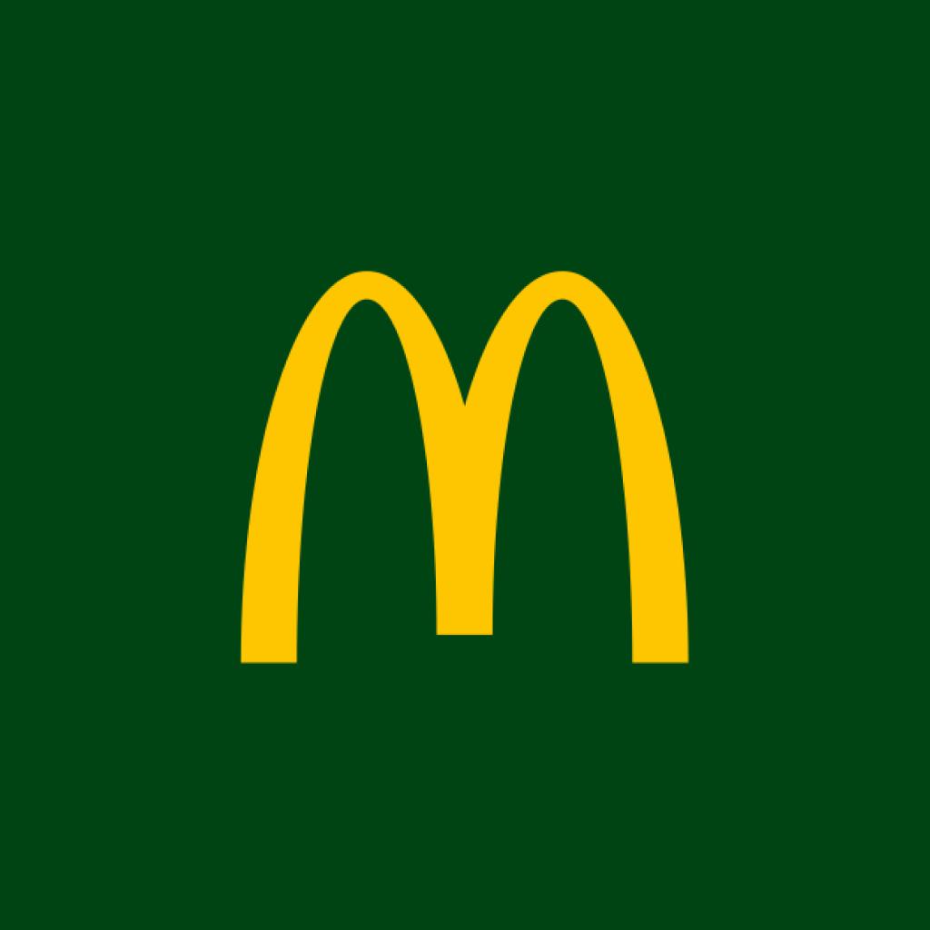 McDonald's: Viernes de Sundae! a$12