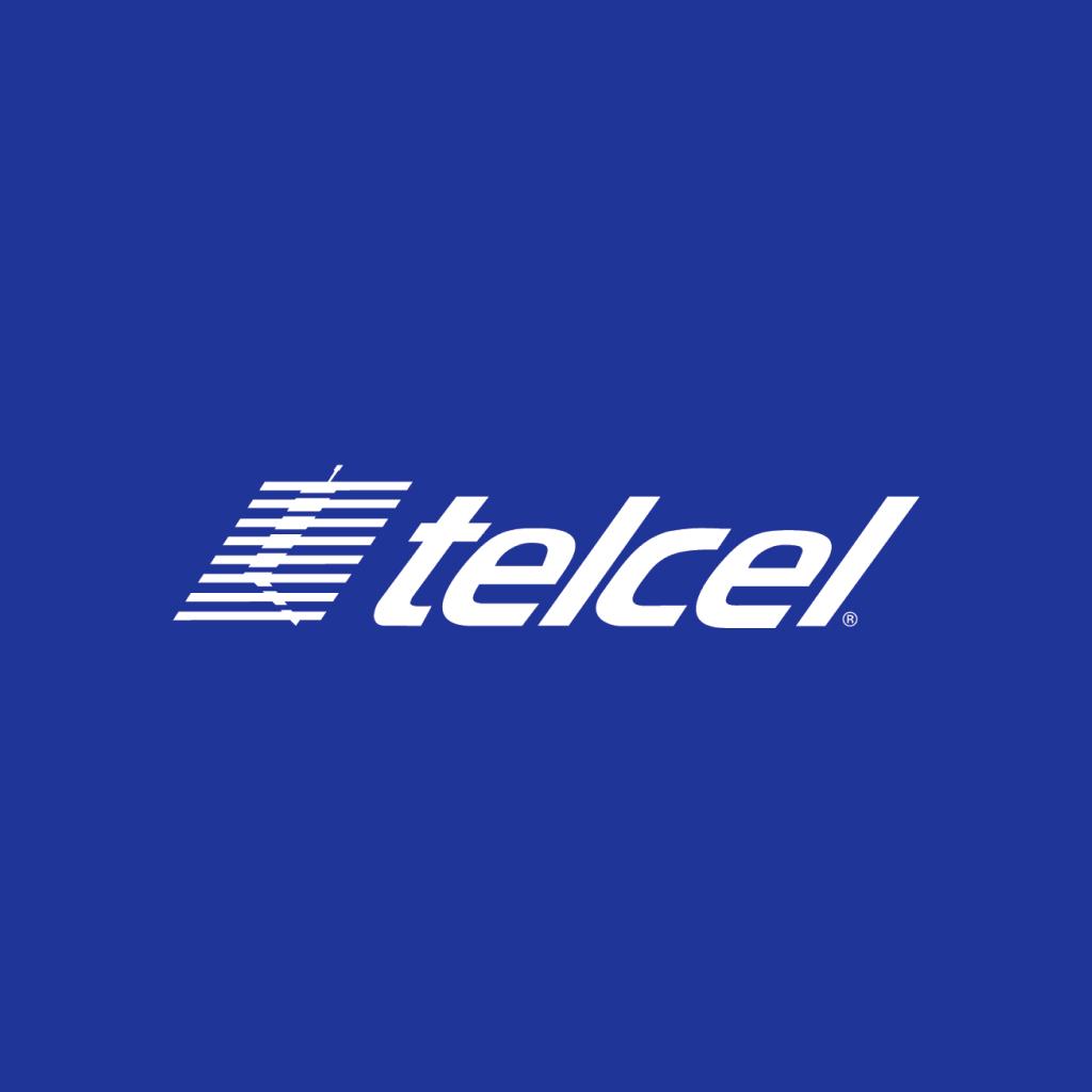 Telcel: Sin Delantal $150 de descuento (NUEVOS USUARIOS)