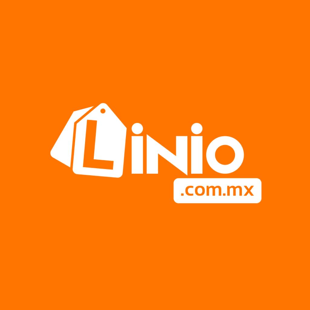 Linio App: cashback de $2,000 en compras de $8,000 ó más