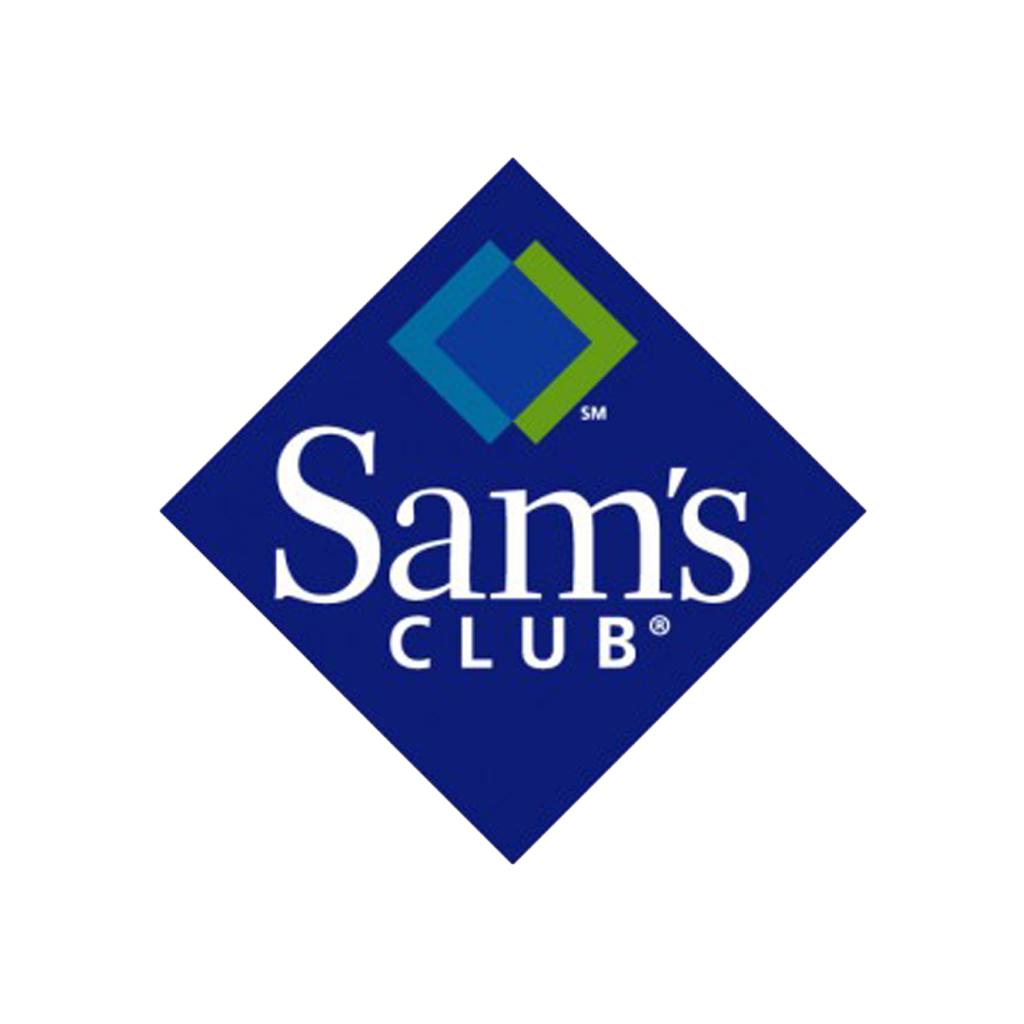 Sam's Club: rebanada pizza contestando encuests