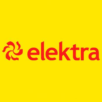 Elektra: cupón para siguiente compra de $200, por cada $1,000 de compra