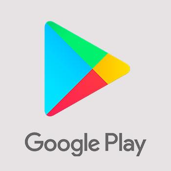 Google play Renta cualquier película por 25 pesos!