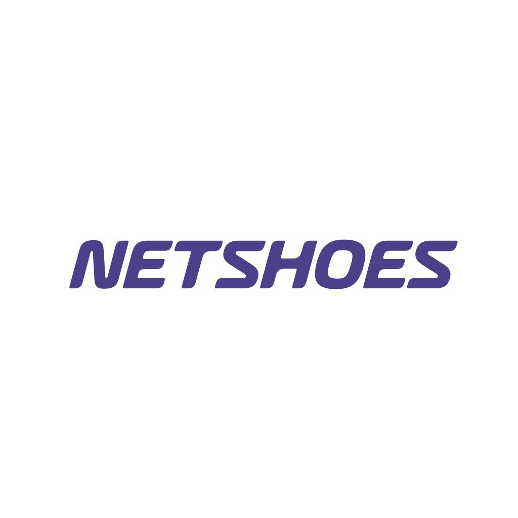 NETSHOES Cupon para descuento del 15% adicional
