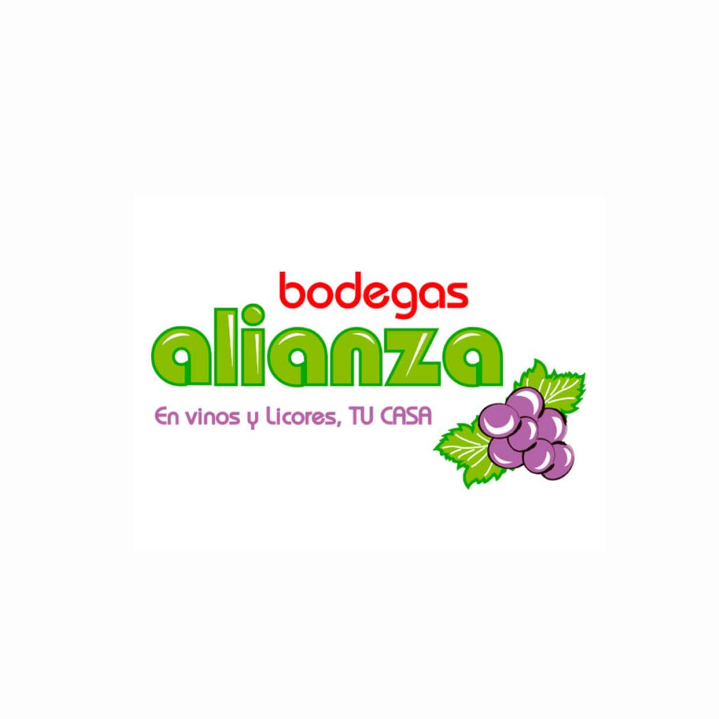 Bodegas Alianza: $50 de descuento en la primer compra